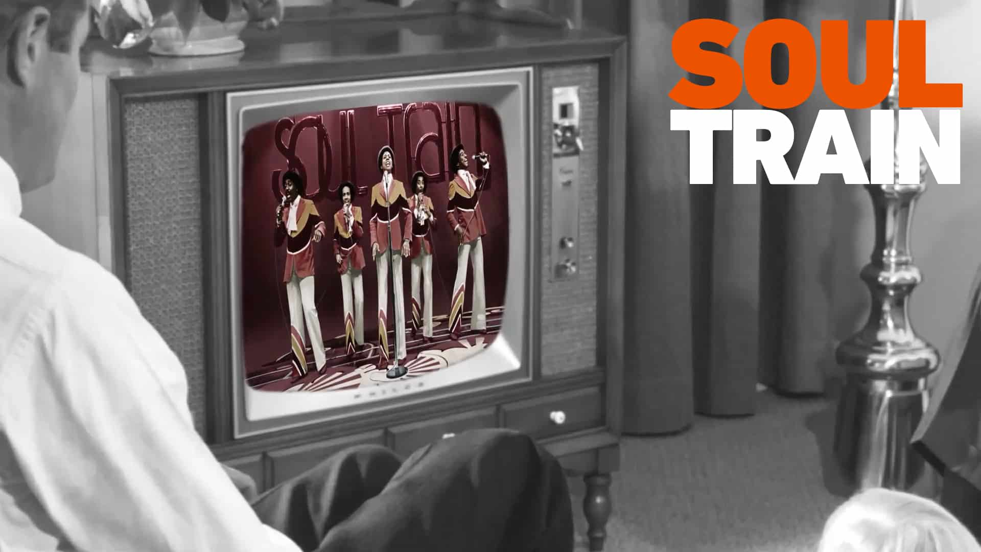 Soul Train | Black History in Two Minutes (or so)